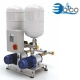 booster-pump-2gp-compact-ebara