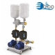 booster-pump-2gp-matrix-ebara