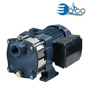 pump-compact-ebara