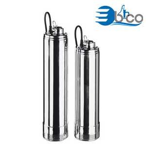 pump-ebara-idrogo