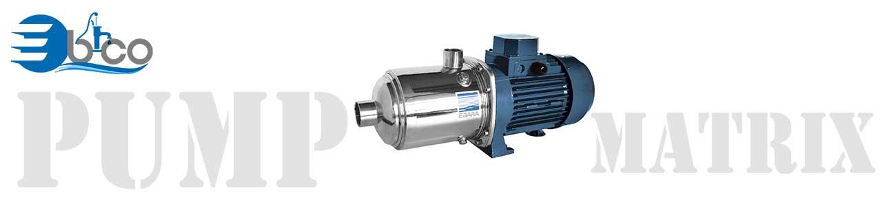 pump-matrix-ebara