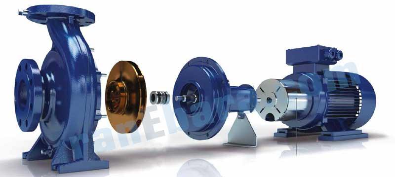 اجزاء-پمپ-سانتریفیوژ-gs