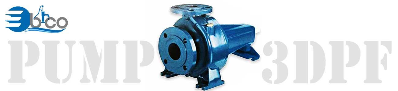 پمپ-صنعتی-3dpf-ابارا