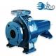 pump-3dpf-ebara