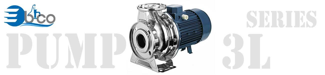 pump-3l-series-ebara
