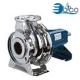 pump-3lpf-ebara