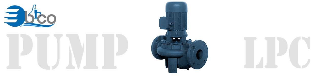 pump-lpc-ebara