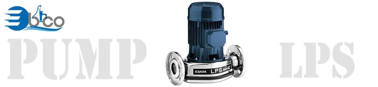 pump-lps-ebara