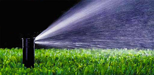 آبیاری-کشاورزی